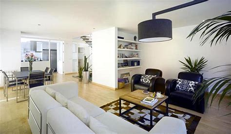 superb Small Apartment Living Room Ideas #3: multi-functional-living-room.jpg