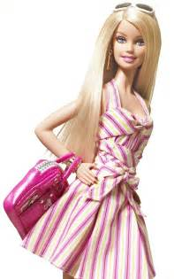 barbie distorting body image young girls aisling kelleher