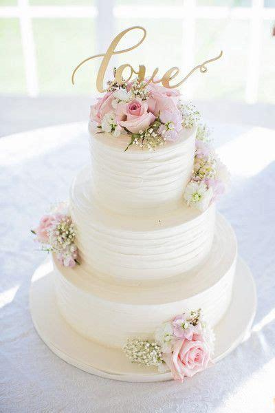 Tiered Wedding Cakes by Tiered Wedding Cakes Wedding Cakes And Wedding 2015