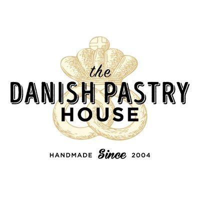 danish pastry house danish pastry house dpastryhouse twitter