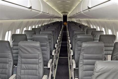 bombardier q400 interior cabin flyradius