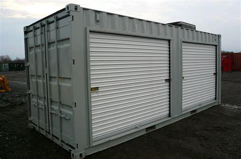 container store nashvillenightsblog com