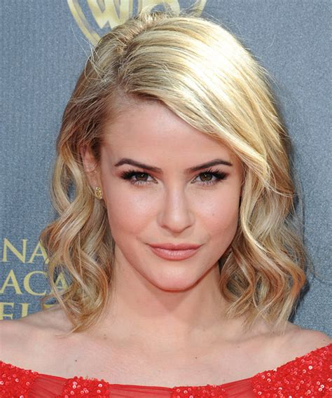 Linsey Godfrey Haircut | linsey godfrey hairstyles in 2018