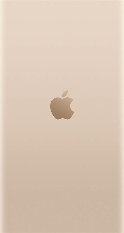 Wallpaper Gold For Iphone 6 | apple iphone 6 gold wallpaper