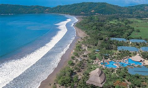 costa rica trip with airfare from travel by jen in san jose groupon getaways
