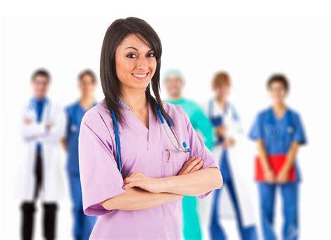 Licensed Practical Programs - cna classes bellingham wa cna classes near you