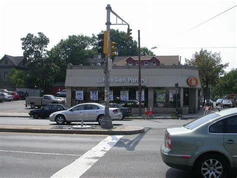 White Hen Pantry Locations by White Hen Pantry Closed Grocery 1868 Massachusetts