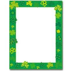 Paper Craft Supplies Ireland - 108 best st s day stationery images on