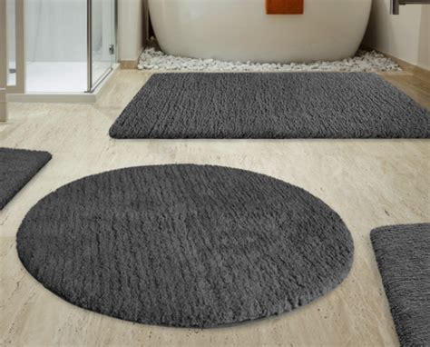 Beautiful Bathroom Rugs Beautiful Large Bathroom Rugs Bathroom Remodel
