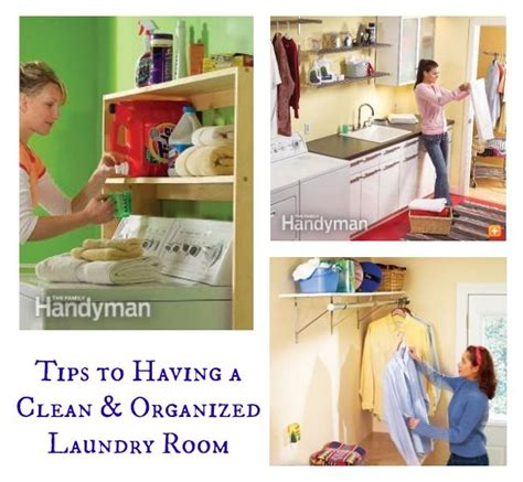how to clean and organize your room 17 best images about decorating laundry room on washers clotheslines and laundry