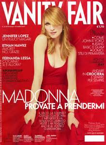 1000 images about vanity fair covers on