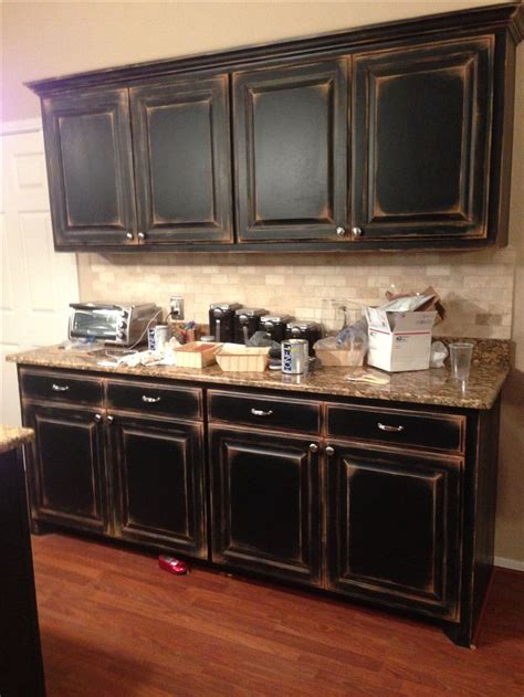 Flyer For Recycled Cabinetry