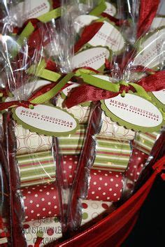 12 days of christmas gift ideas for coworkers gifts for co workers on bar reindeer noses and edible gifts