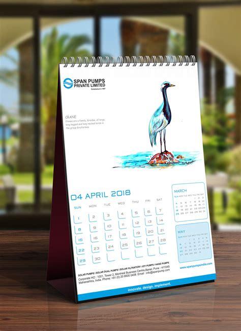 design calendar 24 stunning calendar designs for inspiration updated