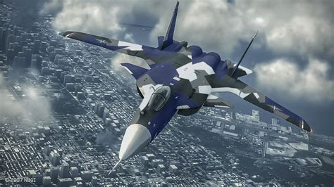 with hd sukhoi su 47 wallpapers hd
