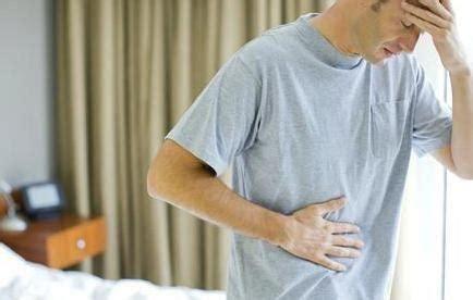 stomach pain  diabetics   treatments med