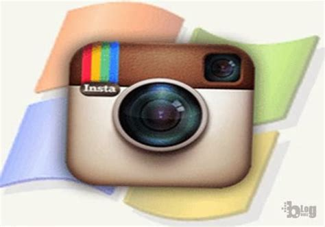 download instagram full version for android download instagram for pc free windows xp 7 8 lengkap free