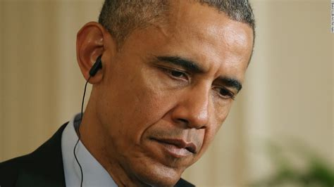 barack obama biography cnn al qaeda hostage lo porto dedicated his life to others cnn