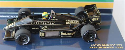 Burago 143 F1 F10 8 Fernando Alonso mundo f1 y coleccionismo coleccion 1 43 m schumacher f