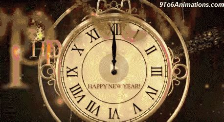 new year gifs 2016 happy new year all gifs wifflegif