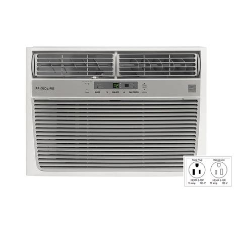 Btu For Room Size by How To Calculate Air Conditioner Btu For Room Size Images Frompo