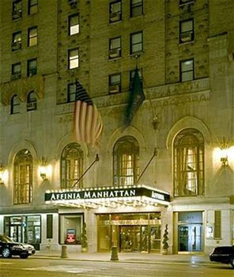 Cheap Hotels Near Square Garden by Cheap Hotels In New York City Near Square Garden