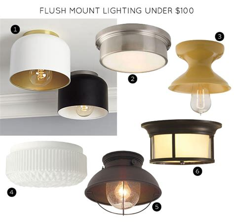 discount kitchen light fixtures cheap kitchen light fixtures fixture get