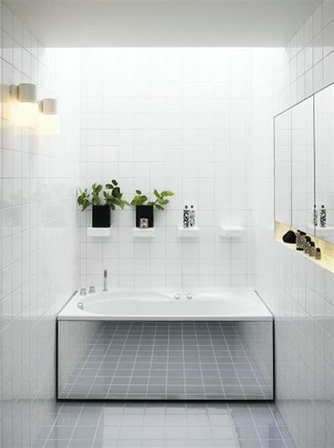 tiny bathroom solutions 13 clever solutions for small bathrooms home design and