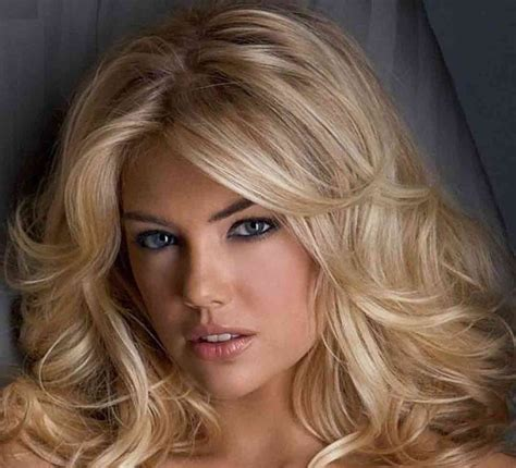 tipping for haircuts and color best blonde hair color and style gt tips gt the best
