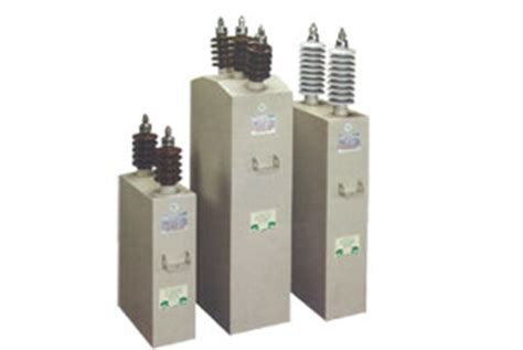 high voltage surge capacitors capacitors surge capacitors medium voltage surge capacitors ac capacitors high voltage surge