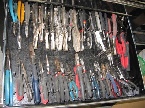 cheap tool storage cabinets cheap tool box organization 6 steps