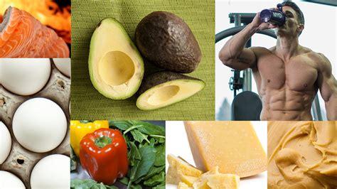 supplement keto diet keto diet pre workout supplement all about ketogenic diet