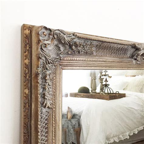 baroque bathroom mirror large wall mirror decorative baroque bathroom by hallstromhome