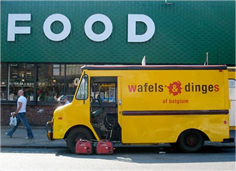 design your own mobile food truck starting your own food truck need to know pbs