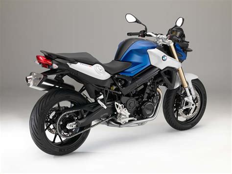 2014 eicma 2015 bmw f800r preview