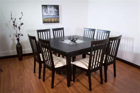 guatemala muebles primiun comedores comedor monaco