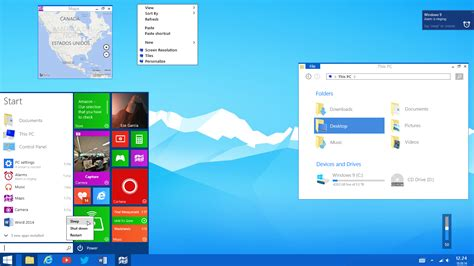download themes windows 7 chelsea window 7 themes download 2015 history tragedy cf