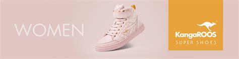 Bebo Jaket Banana kangaroos s shoes mules to block heels zalando uk