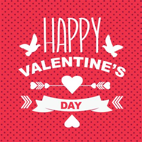 valentines day events local s day events news recordonline