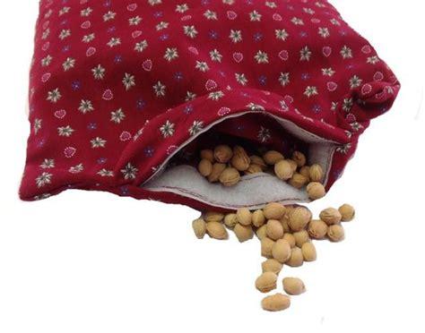 cuscini noccioli di ciliegia cuscini con noccioli di ciliegia benefici