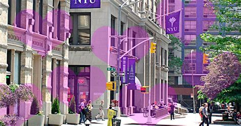 Rutgers Or Nyu Mba by Are You S Bachelor Or Bachelorette