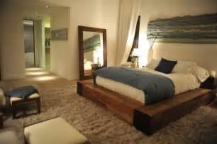 natural bedroom natural bedroom