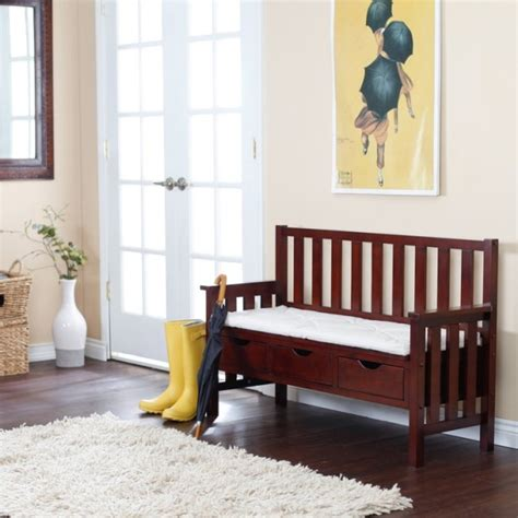 entryway seating bench wonderful entryway tree coat hanger with storage