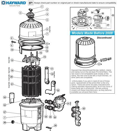 hayward aqua rite wiring diagram new wiring diagram 2018