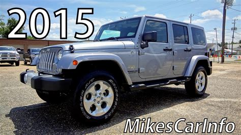 2015 jeep tires what size tires will fit on stock 2015 wrangler wheels