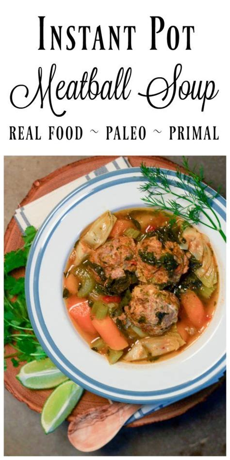 instant pot paleo beef soup 831 best images about soups stews recipes on