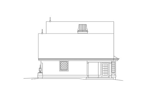 cotswold cottage house plans cotswold cottage home plan 007d 0217 house plans and more