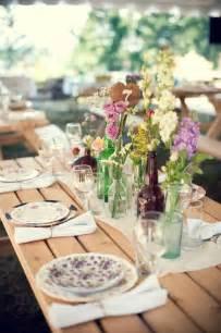 Wedding rustic wedding ideas rustic country wedding rustic wedding