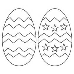 easter egg coloring sheet free printable easter egg coloring pages for