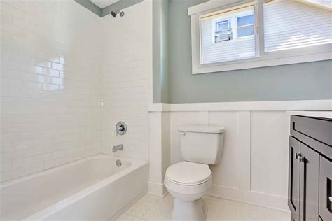 bathtub refinishing nashville tile refinishing in nashville tn refinish ceramic tile